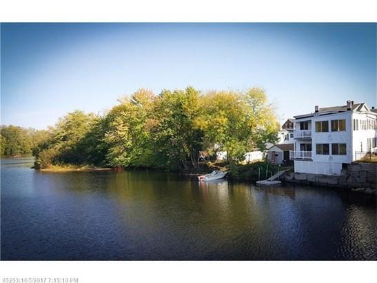 Cross Property - Biddeford, ME (photo 1)