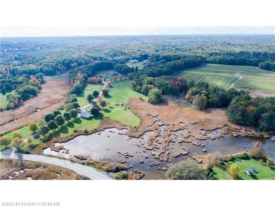 Cross Property - Scarborough, ME (photo 1)