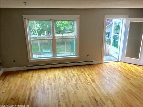 Condominium - South Portland, ME (photo 4)