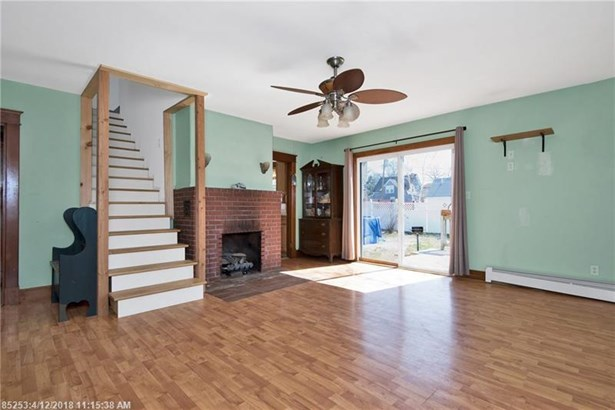 Single Family - Old Orchard Beach, ME (photo 4)