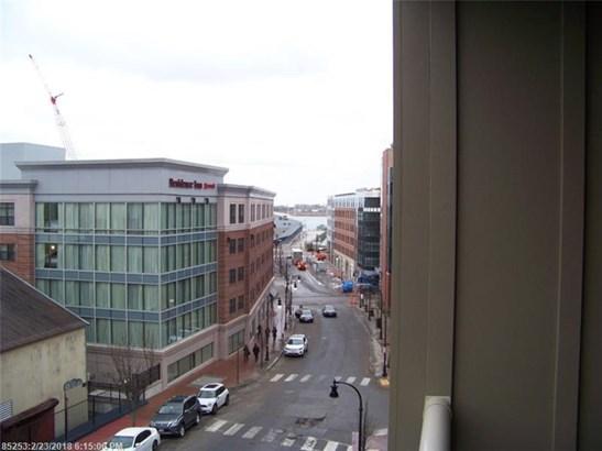 Condominium - Portland, ME (photo 5)