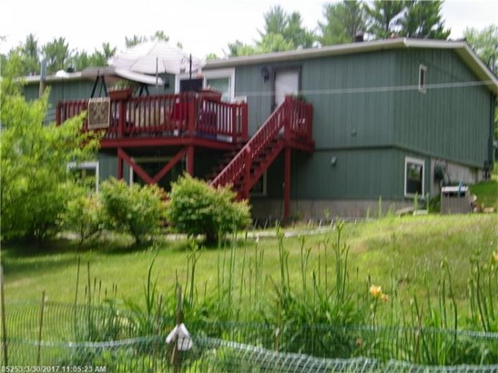 Mobile Home - Otisfield, ME (photo 2)