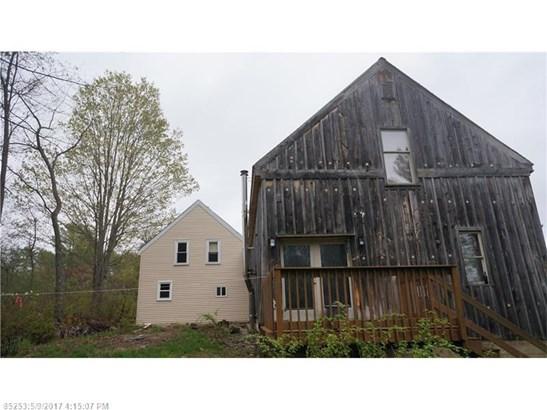 Cross Property - Gray, ME (photo 2)