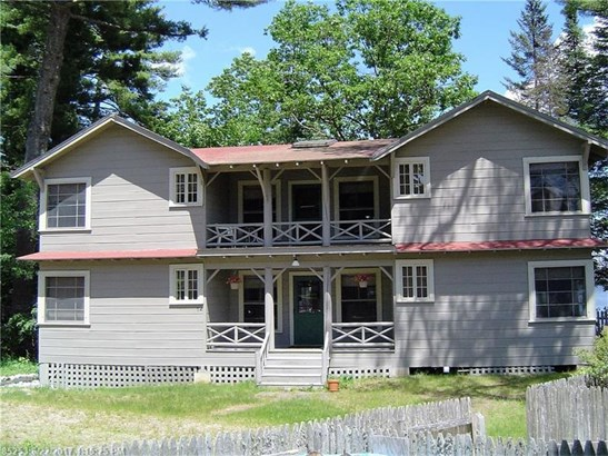 Single Family - Sebago, ME (photo 4)