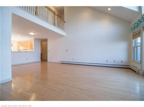 Condominium - Stockton Springs, ME (photo 2)