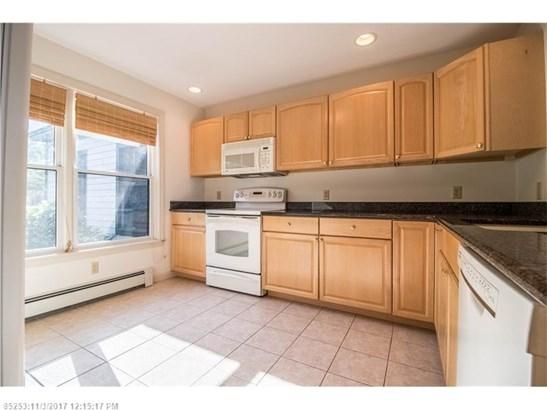 Condominium - Stockton Springs, ME (photo 5)