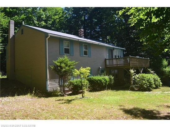 Single Family - Sebago, ME (photo 3)