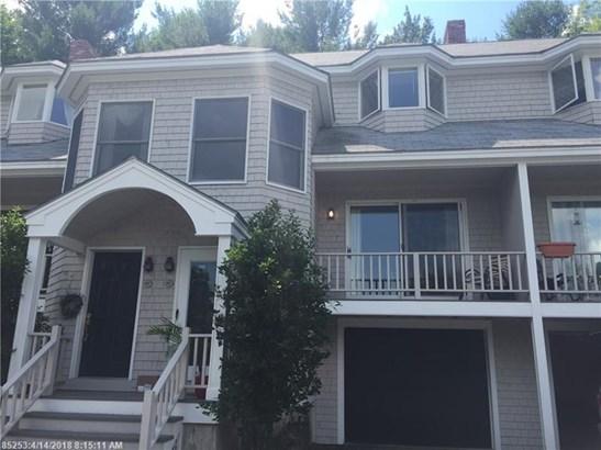 Condominium - Bethel, ME (photo 1)