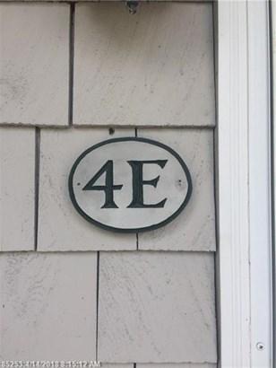 Condominium - Bethel, ME (photo 3)