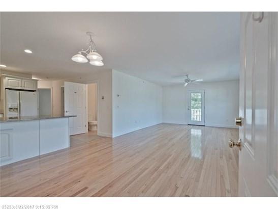 Condominium - Westbrook, ME (photo 3)