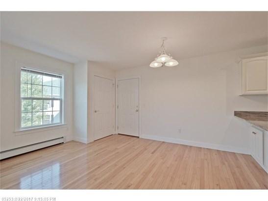 Condominium - Westbrook, ME (photo 5)