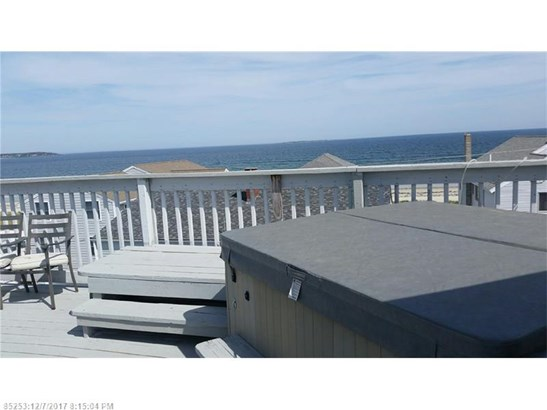 Single Family - Old Orchard Beach, ME (photo 3)