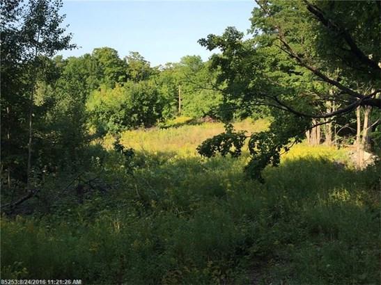 Cross Property - Farmington, ME (photo 4)