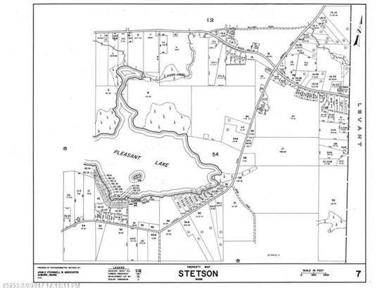 Cross Property - Stetson, ME (photo 1)