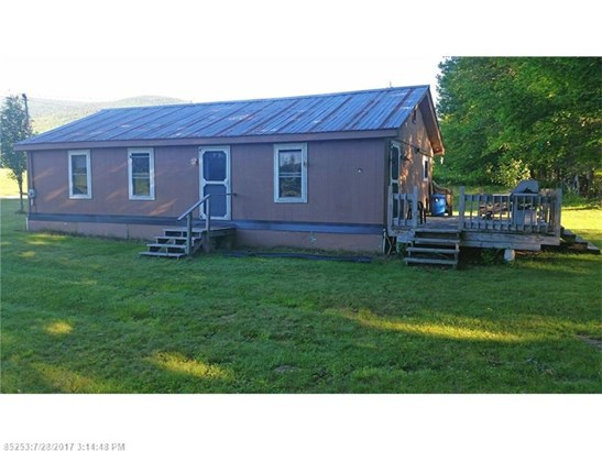 Mobile Home - Lincoln Plt, ME (photo 2)