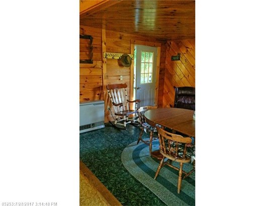 Mobile Home - Lincoln Plt, ME (photo 5)