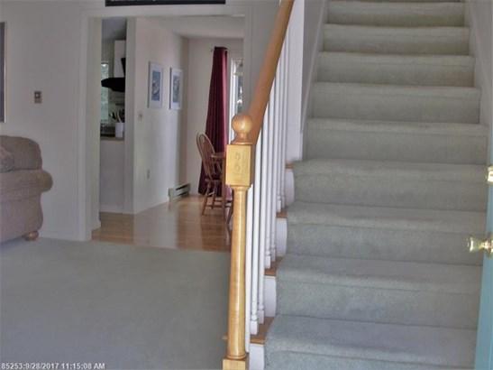 Condominium - Windham, ME (photo 5)