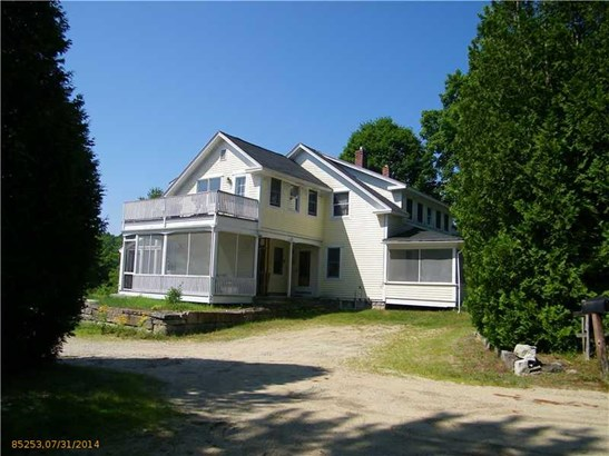 Single Family - Otisfield, ME (photo 3)