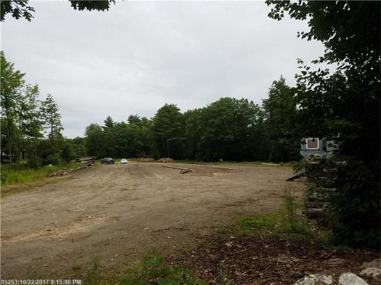 Cross Property - Jefferson, ME (photo 4)