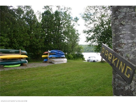 Single Family - Sandy River Plt, ME (photo 3)