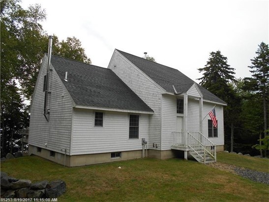 Single Family - Roque Bluffs, ME (photo 4)