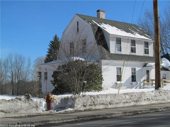 Single Family - Limerick, ME (photo 2)