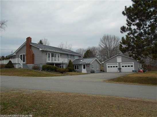 Single Family - Owls Head, ME (photo 5)