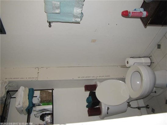 Cross Property - Biddeford, ME (photo 5)