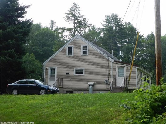 Single Family - Buxton, ME (photo 4)