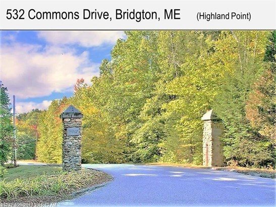 Single Family - Bridgton, ME (photo 4)