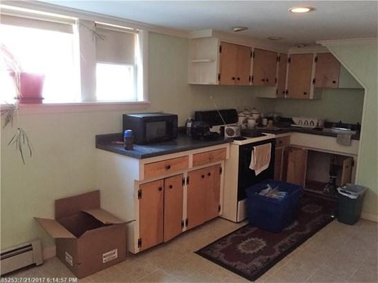Cross Property - Sanford, ME (photo 4)