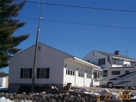 Single Family - Bridgton, ME (photo 3)