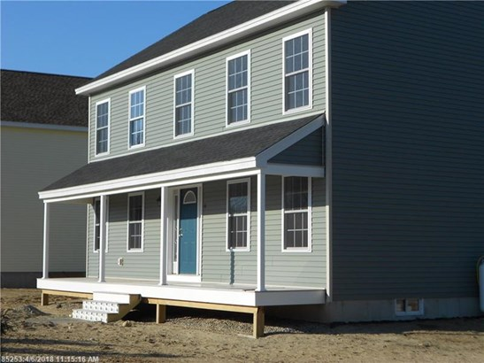 Single Family - Old Orchard Beach, ME (photo 2)