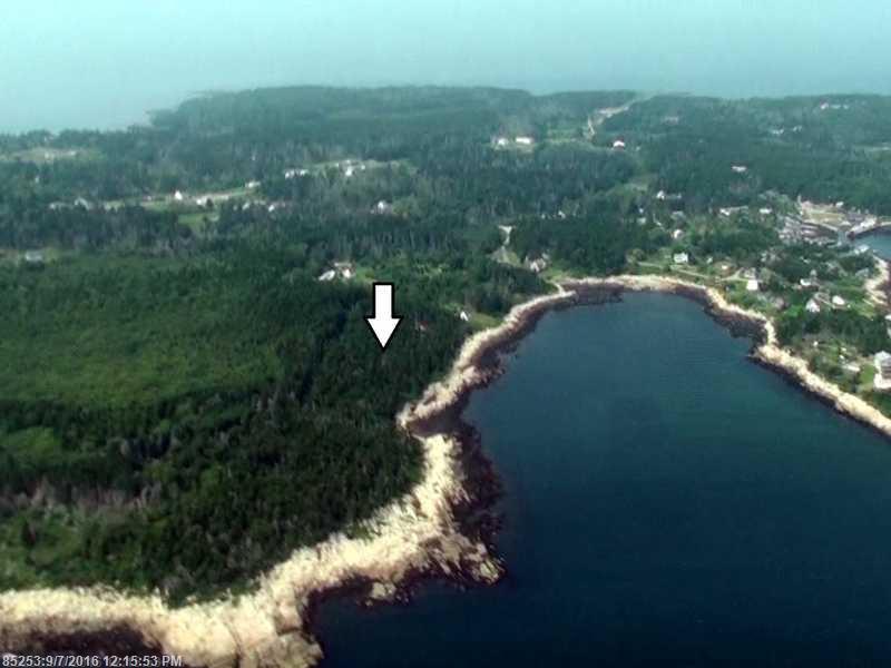 Cross Property - Matinicus Isle Plt, ME (photo 1)