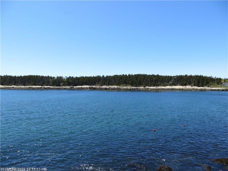 Cross Property - Matinicus Isle Plt, ME (photo 2)