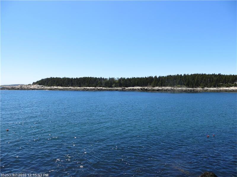 Cross Property - Matinicus Isle Plt, ME (photo 3)
