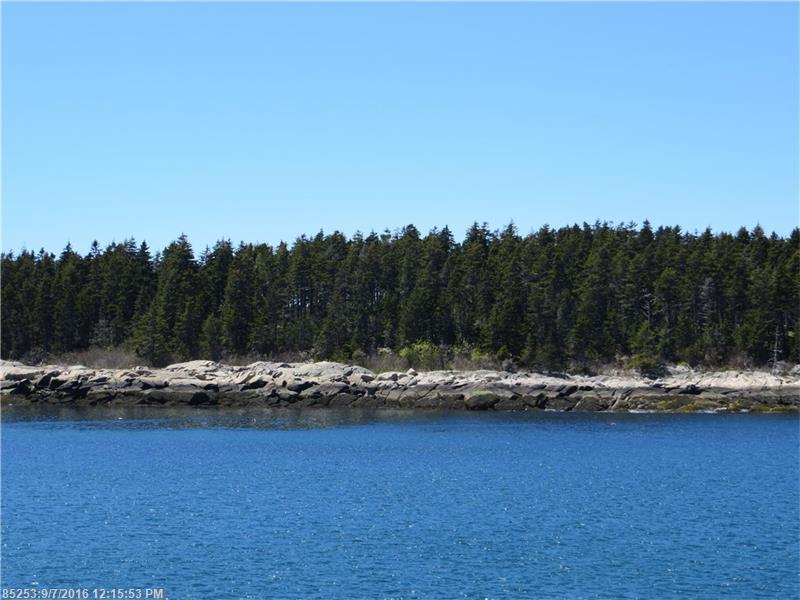 Cross Property - Matinicus Isle Plt, ME (photo 4)