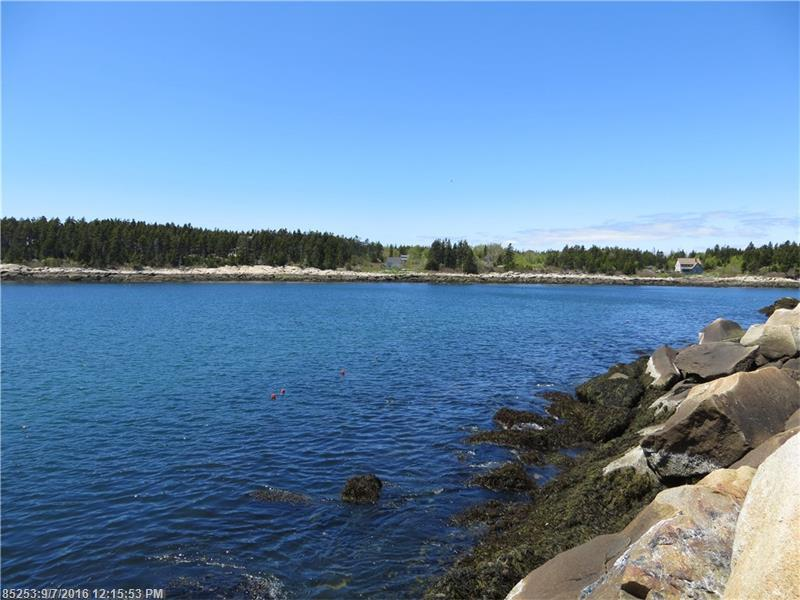 Cross Property - Matinicus Isle Plt, ME (photo 5)