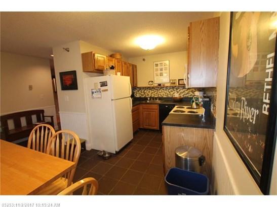Condominium - Newry, ME (photo 5)