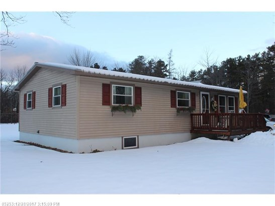 Single Family - Brownfield, ME (photo 2)
