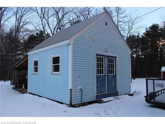 Single Family - Brownfield, ME (photo 4)