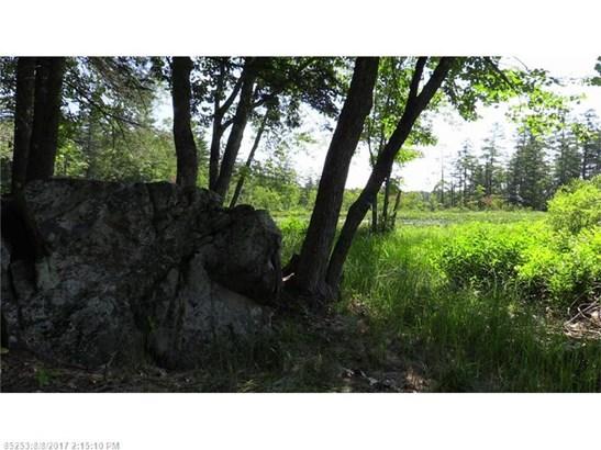 Cross Property - Stow, ME (photo 5)