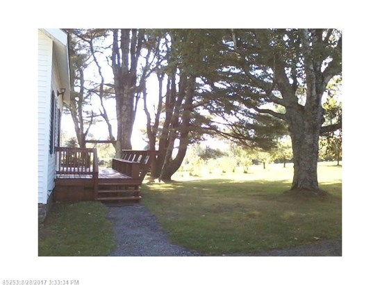 Single Family - Standish, ME (photo 4)