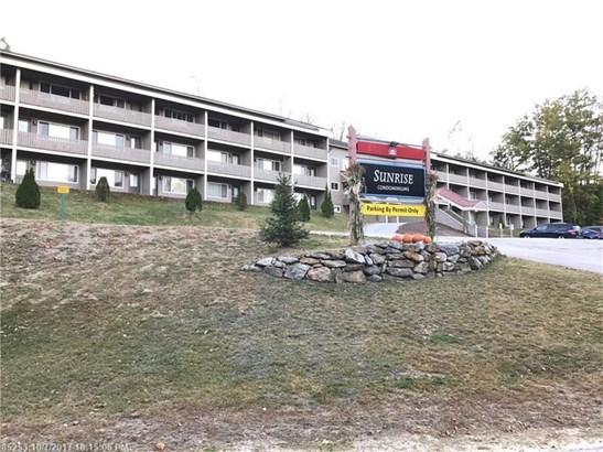 Condominium - Newry, ME (photo 1)