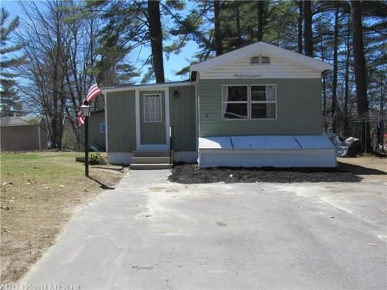 Mobile Home - Standish, ME (photo 1)