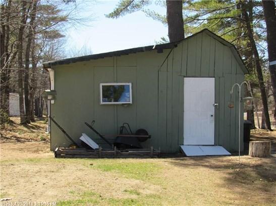 Mobile Home - Standish, ME (photo 3)