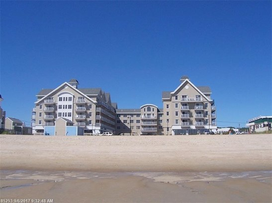 Condominium - Old Orchard Beach, ME (photo 1)