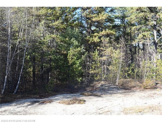 Cross Property - Brownfield, ME (photo 1)