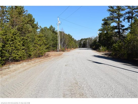 Cross Property - Brownfield, ME (photo 4)