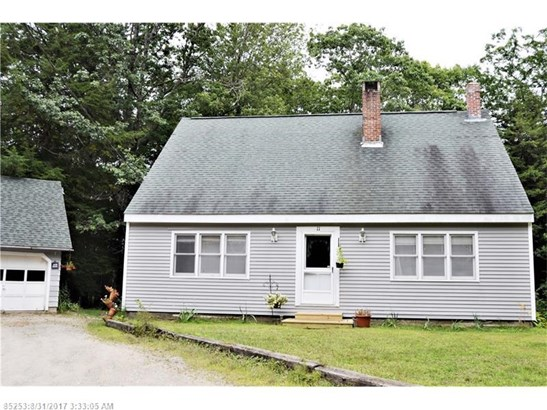 Single Family - Litchfield, ME (photo 4)